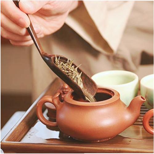 Přijdte na čaj